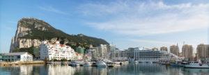 Puerto-gibraltar
