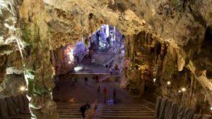 cueva-san-miguel-gibraltar