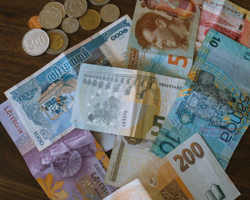 dinero-internacional