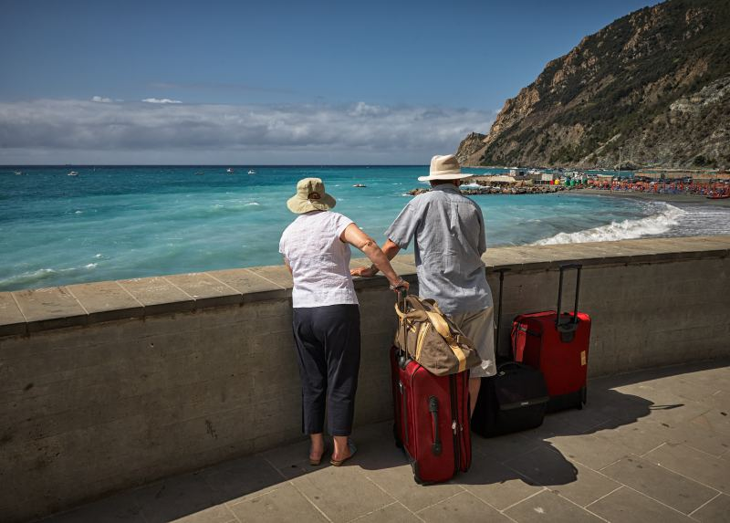 viajeros-equipaje